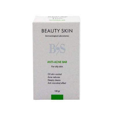 bs-anti-acne-bar