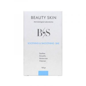 bs-soothing-bar