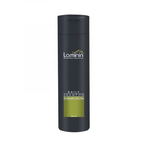shampoo-moye-normal-khoshk-rozaneh-laminin